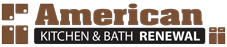 American Kitchen & Bath Renewal Logo