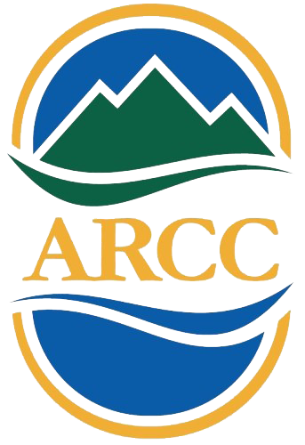 Adirondack Regional Chamber of Commerce Logo